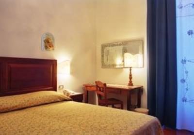 Bed And Breakfast Residence La Vetreria